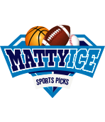 Matty Ice Sport Picks